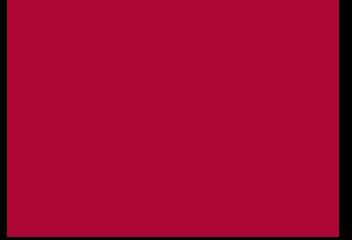 Business Insurance Australia Pty Ltd