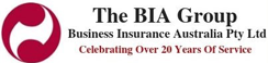 Business Insurance Australia Pty Ltd